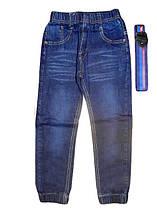Джинсы для мальчиков, Сhildhood  размеры 98-128, арт. M-185