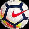 Футбольный мяч Nike Strike Premier League 2018