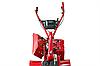 Мотоблок бензиновий WEIMA WM610В DeLuxe (7 к. с., 6+2 шв., 4.00-8), фото 5