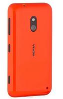 Чехол-накладка Nokia CC-3057 Nokia 620 Red