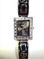 Часы женские наручные (браслет)