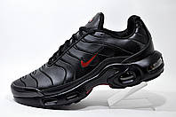 Кроссовки мужские Nike Air Max Plus TN Reflective, Red\Black