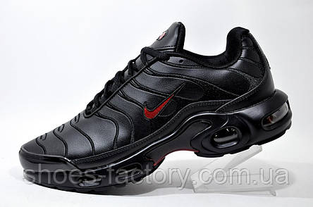 d7c1d556f50d Кроссовки мужские Nike Air Max Plus TN Reflective, Red Black ...