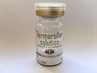 Нано гиалуроновая кислота (олигомеры) в порошке 1 грамм