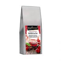 Чай фруктовый Kings Crown 250 г