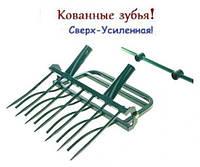 Чудо Лопата — Купить в Сумах на Bigl.ua b99fecf1d8a3a