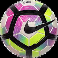 Футбольный мяч Nike Strike Premier League 2017