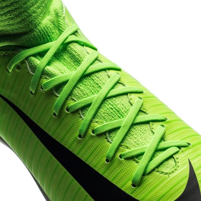 9a5e874d ... Детская футбольная обувь (футзалки) Nike MercurialX Proximo II IC JR ,  фото 4