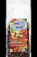 Чай фруктовый Das Gesunde Plus 200 г