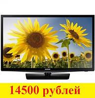 Телевизор Samsung  24H4003  (Страна производства: Словакия)