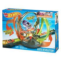 Детские треки, гаражи, паркинги: Большой ассортимент игрушек для мальчиков на Новый Год