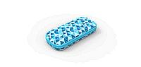 Пенал ТМ Zipit Colorz Box цвет Blue ( голубой)