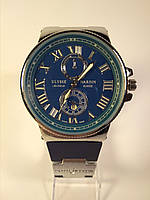 Часы мужские наручные NARDIN