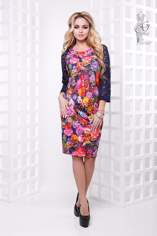 Подобные товары-2 Женского элегантного платья Алам