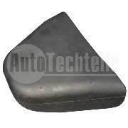 Подушка мет.рессоры Mercedes Benz Sprinter/VW LT 9013220619