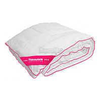 "Одеяло Sonex ""Полуторное с тинсулейтом"" 172х205 см (SO102031)"