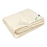 """Одеяло Sonex """"Bamboo"""" 200х220 см (SO102151)"""