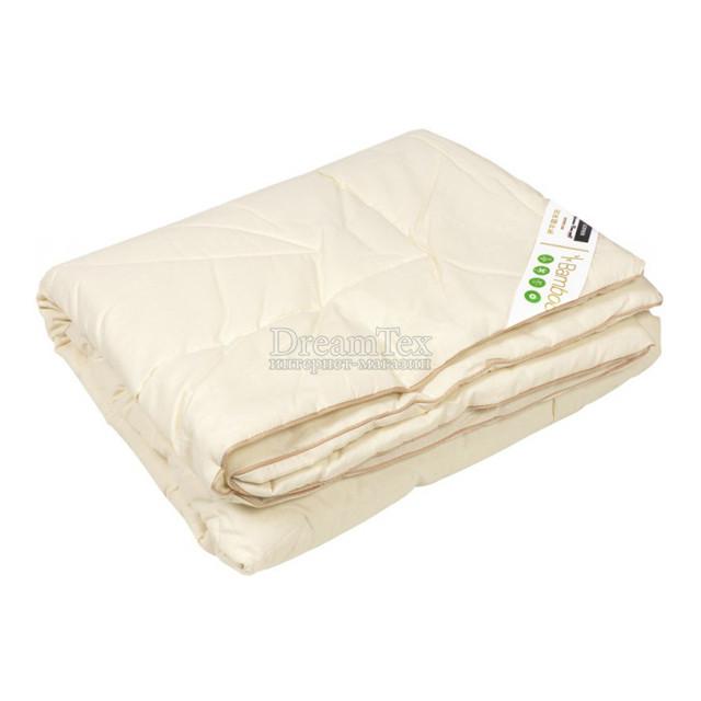 """Одеяло Sonex """"Bamboo"""" 172х205 см (SO102152)"""