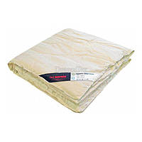 "Одеяло Sonex ""DreamStar"" 155х215 см (SO102051)"