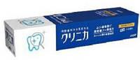 Зубная паста Lion Clinica Soft mint 30 гр.