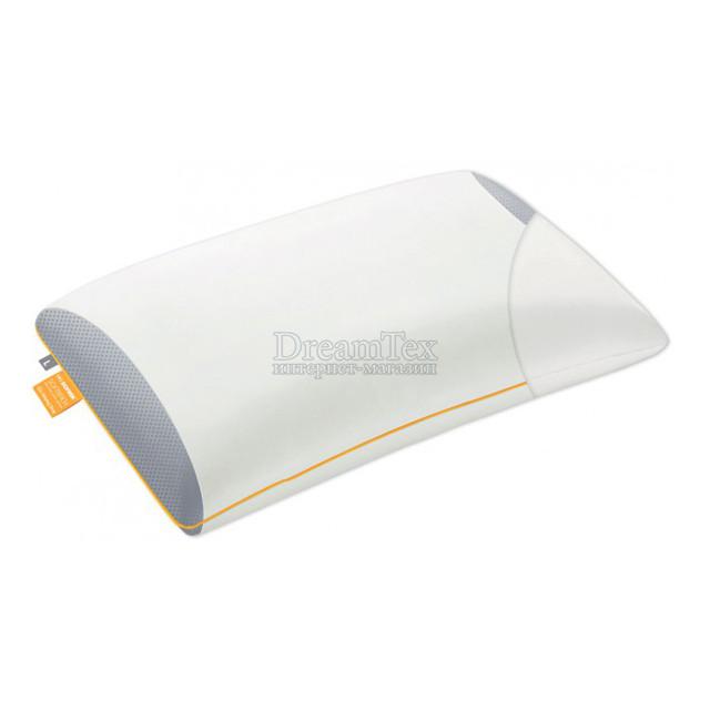 """Подушка Sonex """"Softback"""" 43х60х10 см (SO102166)"""