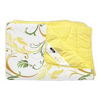 """Одеяло Sonex """"Cottona"""" 172х205 см (SO102113)"""