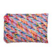 Пенал Zipit Colorz Jumbo цвет Stripes