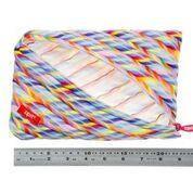 Пенал Zipit Colorz Jumbo цвет Stripes, фото 2