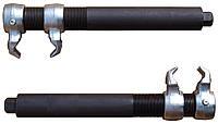 Стяжка для снятия пружин 23-280mm Carmax (Польша)