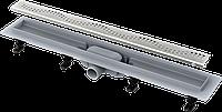 Водоотводящий трап для душевых Alca PLAST APZ8 55 см