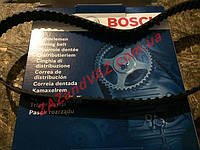 Ремень ГРМ двигателя Авео Aveo 1.5 8 кл. Bosch