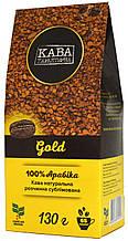 Кофе растворимый Golg Кава Характерна , 130  гр