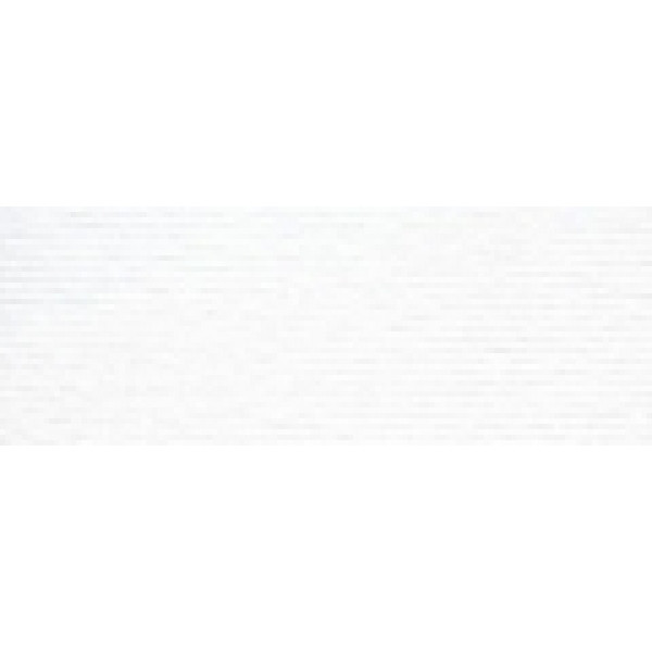 Картон Дизайнерский Colore Fabriano 200 гр/м2 Белый 20x30 см А4 1 шт, фото 1