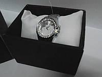 Часы наручные женские Chanel(серебро), Шанель
