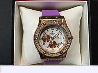 Часы наручные HUBLOT 5969