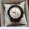 Часы наручные HUBLOT  5972, мужские