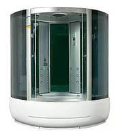 Гидробокс Miracle F39-3/Rz 150х150
