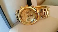 Часы наручные Michael Kors N32 (Майкл Корс). Разные цвета