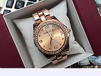 Женские часы MARC BY MARC JACOBS N57