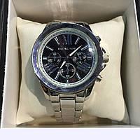 Стильные часы Michael Kors N95 с разными циферблатами