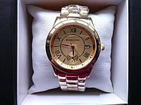 Стильные часы Micheal Kors N105