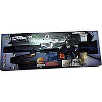 Автомат 800-13A (24шт/2) в коробке