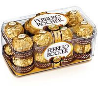 Ferrero Rocher Chocolates (16 шт )