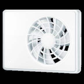 ВЕНТС iFan WI-FI/ iFan Move WI-FI бытовой интеллектуальный вентилятор