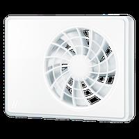 ВЕНТС iFan WI-FI/ iFan Move WI-FI бытовой интеллектуальный вентилятор, фото 1