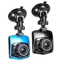 Полный HD 1080P Автомобильная DVR Видеокамера Видеорегистратор Камера видеомагнитофон автомобиля Тирельная камера с G-датчиком