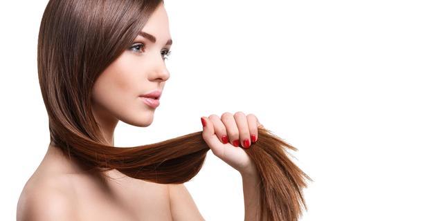 продать длинные натуральные волосы