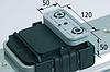Вакуумна подушка VCBL-К1, 120x50