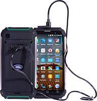 Смартфон с самой большой батареей Land Rover XP7800 аккумулятор 28000мАч(Power Bank)!!!, фото 1