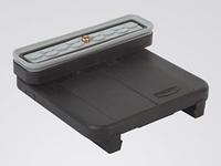 Вакуумна подушка VCBL-S1 130x30 з натискним клапаном
